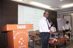 IPR Inauguration Function
