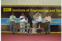 Engg day-1