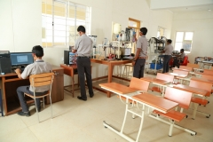 Mechanical-Lab