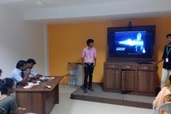 paper_presentaion_1